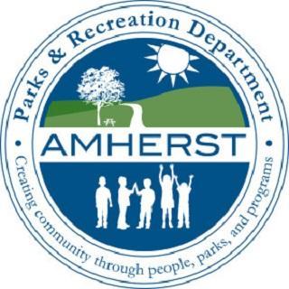 Amherst Parks & Recreation
